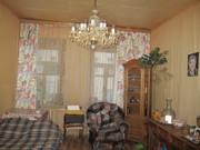 4-х комнатная квартира в центре Москвы! - Фото 3