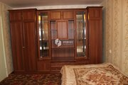 Сдается 2-хкомнатная квартира , п.Киевский , г.Москва - Фото 2