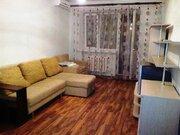 Продам 1к квартиру, район мжк, Площадь-47м2 - Фото 1