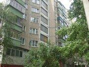 Продажа квартиры, Липецк, Ул. Московская