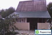 Аренда дома посуточно, Малое Карлино, Ломоносовский район
