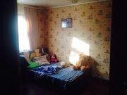 Продам дом в п. Удельная 18 км от МКАД - Фото 4