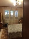 Продам 3-комн квартиру 121 серии - Фото 2