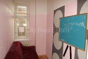 Продажа квартиры, Улица Бривибас, Купить квартиру Рига, Латвия по недорогой цене, ID объекта - 315342035 - Фото 4