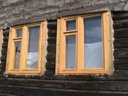 Дом в Ядровском лесничестве - Фото 4