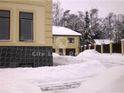 Кокошкино, Киевское шоссе, Боровское 10 км от МКАД. Шикарный коттедж 7 - Фото 5