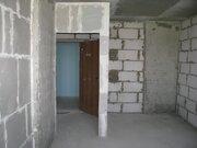 1к квартира в ЖК Потапово - Фото 2