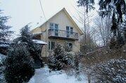 Хороший дом 174 кв.м.на уч.20сот. Отличный участок