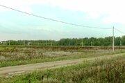 Недорогой участок в д. Корытово - Фото 2