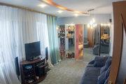 Продается 4-комнатная квартира в Брагино. - Фото 2