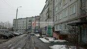 1 комнатная квартира Венев Тульская область - Фото 1