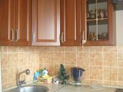 1-комнатная квартира в п. Октябрьский Люберецкого района - Фото 5