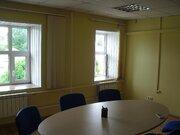 Сдаю офис в особняке пл. 150м2, метро Таганская, Земляной Вал, д.54с2 - Фото 4
