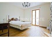 423 400 €, Продажа квартиры, Купить квартиру Рига, Латвия по недорогой цене, ID объекта - 313141751 - Фото 5