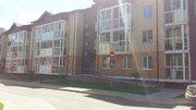 Продам 2-х комнатную квартиру в ЖК Кореневский Форт - Фото 1