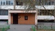 Двухкомнатная квартира в Замоскворечье - Фото 3