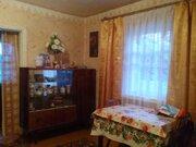 Продажа дома, Белый Колодезь, Вейделевский район - Фото 5