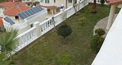 Продажа дома, Аланья, Анталья, Продажа домов и коттеджей Аланья, Турция, ID объекта - 501717535 - Фото 6