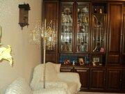 Продажа 2 к. квартиры на дмитровке - Фото 2