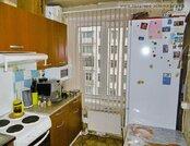 1 комнатная квартира, Зеленоград, 1 мкрн, корпус 145 - Фото 2