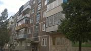 2-к квартира по пр-кту Черняховского. Витебск.