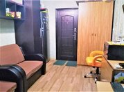 Отличная комната 13 кв.м с лоджией, Колпино, Заводской проспект - Фото 5