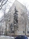 3-комнатная квартира Солнечногорск, ул.Дзержинского, д.15 - Фото 2