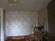 Продам однокомнатну квартиру - Фото 2