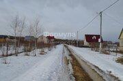 Участок 8 соток в д. Проскурниково, СНТ Лада - Фото 2
