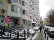 Квартира на Алексеевской - Фото 2