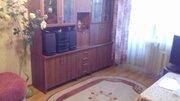 Продам 2-х комнатную квартиру в кирпичном доме с ремонтом - Фото 5