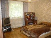 Продается 1-комнатная кв, г. Москва, ул. Лебедянская, д.19 - Фото 2