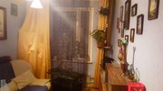 Комната в двухкомнатной квартире, метро Новогиреево, Свободный пр-кт, Аренда комнат в Москве, ID объекта - 700647170 - Фото 2