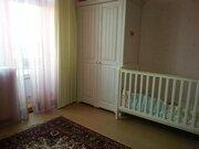 Продаю двух комнатную квартиру в Рублевском предместье - Фото 4