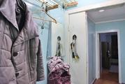 2 ккв в Хорошево-Мневниках - Фото 5