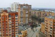 3 кв. в центре Коломны по ул. Октябрьской революции 372 - Фото 1