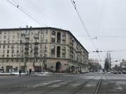 Прекрасная квартира на Ленинском - Фото 3
