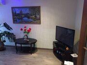 Продажа квартиры, Подольск, Ул. Курская - Фото 1