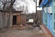 Продажа дома, Хабаровск, Федоровка село - Фото 5