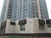 3-ком квартира в мкрн.1-е Мая в Балашихе - Фото 1
