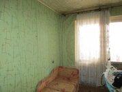 4 900 000 Руб., Продается 3х-комнатная квартира, Москва, п.Киевский, д.16, Купить квартиру в Киевском по недорогой цене, ID объекта - 326002852 - Фото 7
