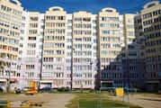 Продается 1-квартира в Соколе. - Фото 4
