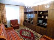 Продается 2-к квартира г.Мытищи, ул.Мира д.26, 45м2 - Фото 4