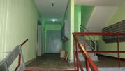 Трехкомнатная квартира в Измайлово - Фото 3