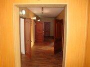 Дом п. Манский, г. Дивногорск - Фото 3