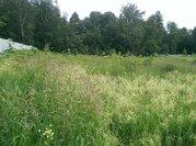 Земельный участок 20 соток, Московская область, Чеховский район - Фото 3