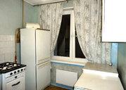 2-х комнатная квартира в Перово - Фото 4