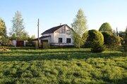 Участок 15 соток в деревне Данилково, рядом с деревней Перематкино - Фото 4