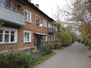 2-х комнатная квартира в г. Серпухов. - Фото 1