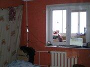 Квартира В Климовске рядом со станцией - Фото 3